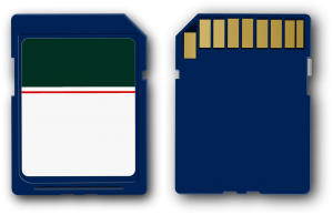 How to Format SD Card on Chromebook
