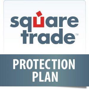 Squaretrade Chromebook Insurance Coverage