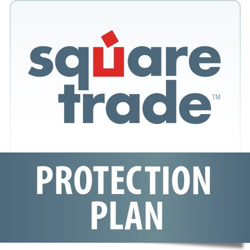 Squaretrade Chromebook Insurance Coverage