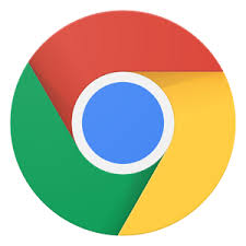 force quit chromebook apps