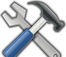 chromebook repair