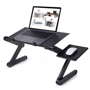 chromebook lap desk